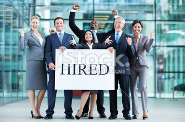 Job Seekers Your Talent Source And J Swoyer Associates