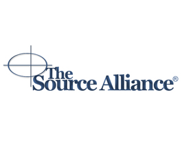 the-source-alliance