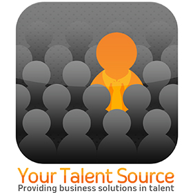 Your Talent Source